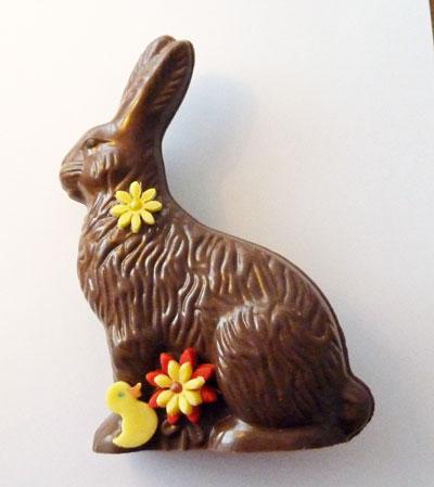 schokoladengiessformen schokoladentafel giessformenf r schokolade selber herstellen. Black Bedroom Furniture Sets. Home Design Ideas